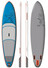 "Starboard Atlas Zen Inflatable Sup 12'0"" X 33"" X 4,75"""